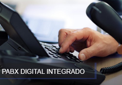 pabx-digital-integrado