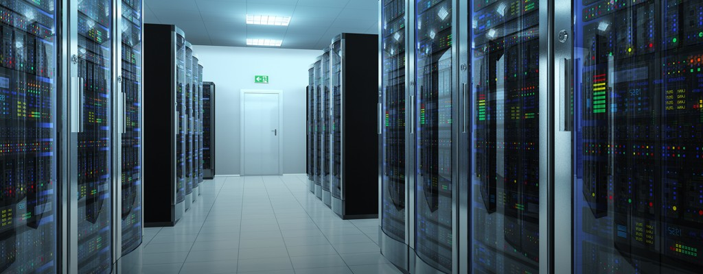 datacenter-1024x400